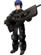 Falco gun (11)