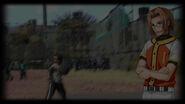 Higurashi ch5 Steam play ball profile background
