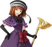 PS3 EVA-Beatrice 18