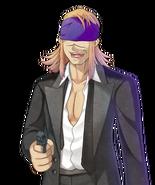 Tequila gun (17)