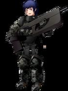 Falco gun (16)