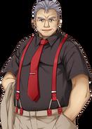 OoishiSteam (5)