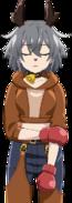 Kazuho reindeer (8)