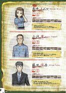 Kizuna visual book page 54