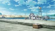 Ship p1cc