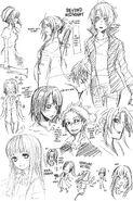 YoigoshiV1 doodles (4)