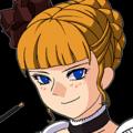 Beatrice vote image