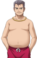 OoishiPS3Swimsuit (7)