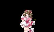 Riria01058