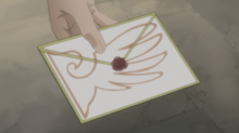 Anime ep2 rosa letter.png