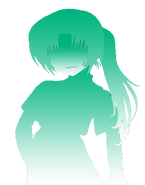 MionOGHBS (2)