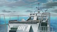 Ship s2b