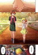 Tataridamashi ch5 colored page (1)