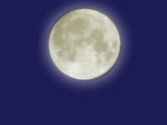 Umiog moon 3a