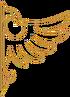 Eaglecrest.png