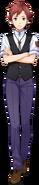 Hidaka (5)