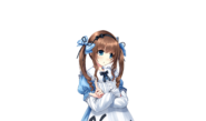 Kanae00674