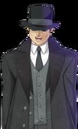 Mafia a (3)