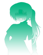 MionOGHBS (16)