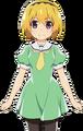 Satoko mei school (14)