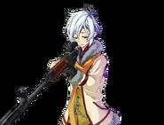 Keith 50 rifle (60)