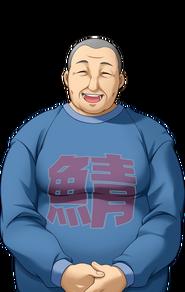 Ku2 a11 oowarai1