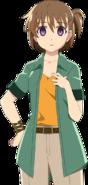 Miyuki mei casual (6)