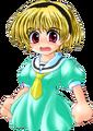 SatokoOG a (4)