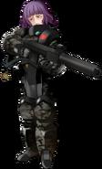 Violeta gun (4)