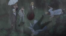 Anime ep2 nanjo kumasawa dead.png