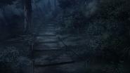 Forest p1an