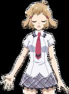 Hibiki school (8)