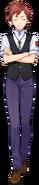 Hidaka (14)