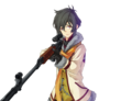 Keith 49 rifle (13)