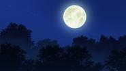 Moon 1b