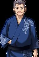 OoishiPS3Kimono (3)