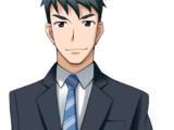 Shingo Fujita
