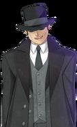 Mafia a (16)
