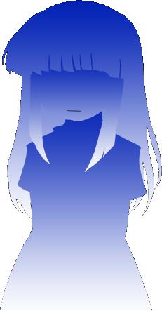 Rika Furude (HBS)