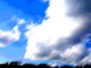 Umiog sky 1a