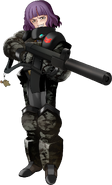 Violeta gun (9)