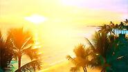 Cico beach20