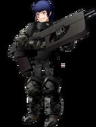 Falco gun (10)