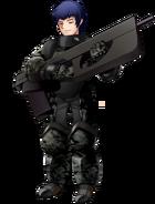 Falco gun (24)