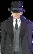 Mafia a (5)