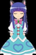 Rika mei magical girl (3)