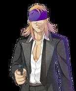 Tequila gun (2)