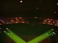 07ththeater01cg (15)
