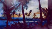 Cico beach2 03
