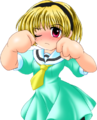 SatokoOG b (12)